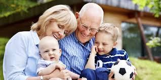 grandparents raising grandchildren essay expert essay writers grandparents raising grandchildren essay