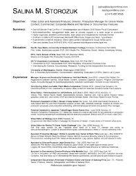cv video template editor resume sample editor resume template resume for editor