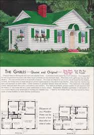 229 best 1930s and 1940s american homes images on