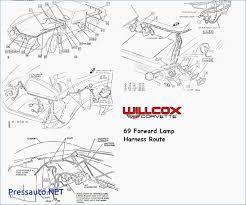 98 camaro radio wiring diagram wiring diagram shrutiradio 2002 camaro radio wiring harness at Camaro Radio Wiring Harness