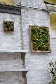 designs outdoor wall art: la jolla i spotted this interesting idea i have no idea how to execute