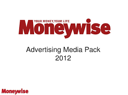 PPT - Advertising Media Pack 2012 ...