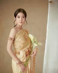 ถกใจ 5155 คน ความคดเหน 17 รายการ Maew Tasanapong พ
