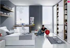 bedroom ideas for young adults men. modern style apartment bedroom ideas for men minimalist design interior young adults d