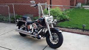 97 fatboy need some front blinker wiring help harley davidson 97 fatboy need some front blinker wiring help detroit s fatboy
