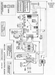 goodman furnace schematic diagram manual for hvac wiring diagrams heat pump wiring diagram pdf goodman heat pump air handler wiring diagram