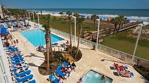best family friendly hotels in myrtle beach sc