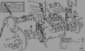 caterpillar c15 wiring diagram images caterpillar c15 cat engine caterpillar c15 cat engine wiring diagram 3126 caterpillar engine problems car pictures caterpillar wiring harness metrics automotive on caterpillar c9
