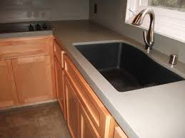 kitchen home depot faucets ideas: kitchens home depot kitchen sinks and faucets home depot kitchen sinks