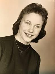 Bonnie McKean