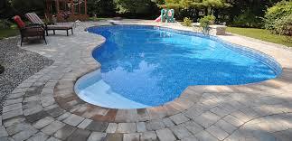inground pools shapes. Homepage   JMD Pools  Quality Design For Inground In OttawaJMD Ottawa Shapes N