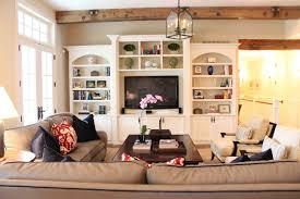 bookshelf for living room. as living wells room bookshelf for b