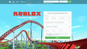 How to Get Free Robux? [Reality of Robux Generators]