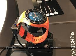 huawei watch 2 classic. huawei watch 2 4g gadgets360 classic d