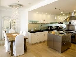 Island For Small Kitchens Picture Of Country L Shaped Kitchen With Small Kitchen Island With