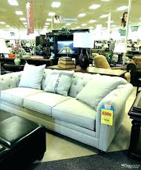 raymour and flanigan leather sofa enchanting and leather sofa saddler raymour and flanigan leather couch ling
