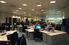 Pictures office Office Furniture Office Microsoft Office Office 365 Office Wikipedia
