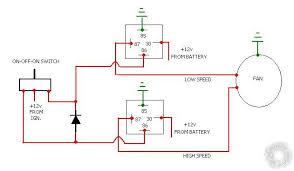 3 speed fan switch wiring diagram wiring diagram and hernes 3 sd ceiling fan wiring diagram diagrams