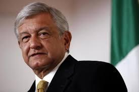 López Obrador: político de acero con once años de gira semanal ininterrumpida