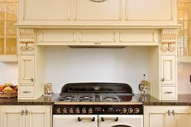 country style kitchen designs. Country Kitchens Style Kitchen Designs