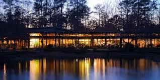 callaway garden hotel. Callaway Garden Resort Wedding Venue Picture 5 Of 8 - Provided By: Hotel
