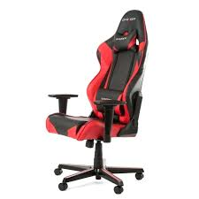 racer gaming chair racing series gaming chair red black akracing pink gaming chair