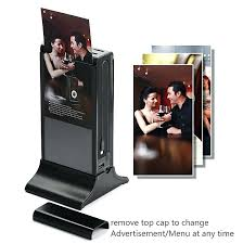 Restaurant Table Top Display Stands Restaurant Table Top Display Stands Avista Tv Stands Costco Owiczart 24