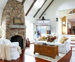 contemporary stone fireplaces stunning living rooms with stacked stone fireplace modern cast stone fireplace mantels