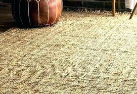 world market jute rug miraculous on small round designs co oval 8 x