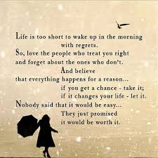 Best Inspirational Good Morning Quotes For Love Life Is Too Short New Inspirational Quotes About Love And Life