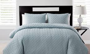 best comforters 2017. Plain 2017 Best Down Alternative Comforters For Winter Throughout 2017 O