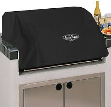 built in bbq. Beefeater BS94493 3 Burner Built-In BBQ Cover Built In Bbq