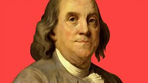 Using The Benjamin Franklin Effect
