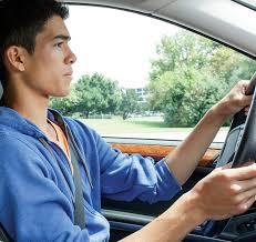 Driving Lessons Driving Lessons Hours Hours Hours 6 6 Lessons 6 Driving