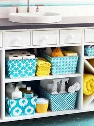 bathroom storage under sink. 25+ Best Ideas About Under Bathroom Sink Storage On Pinterest   Storage, R