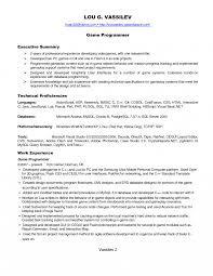 Resume Engine Resume Engine Resumes For Engineeringtudents Pdf Manager Position 12