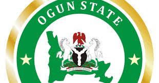 Image result for ogun state