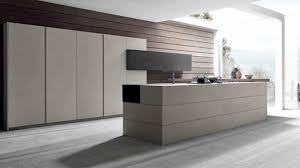 Modern Kitchen Designs 2014 Modern Kitchen Design Ideas From Modulnova Waraby
