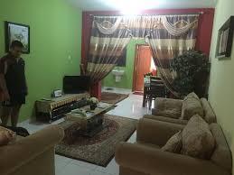 Bachelor Room Excecutive Bachelor Accommodation Qatar Living