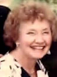 Dolores Wolf Obituary (1926 - 2020) - Delaware County Daily & Sunday Times