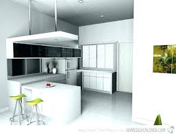kitchen bar counter ideas and kitchen bar counter kitchen ideas kitchen bar designs new kitchen bar