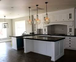 breakfast bar lighting ideas. Full Size Of Pendant Lights Fantastic Kitchen Breakfast Bar Light Pleasant Lighting Ideas Laudable Hanging Perfect N