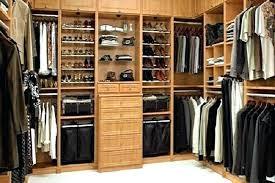 built in closet drawers how to build a closet organizer building closet organizer plans shelf closet