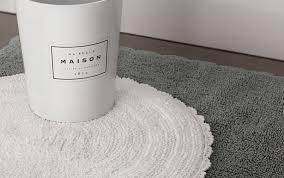 ideas washable sizes sets black large target farmhouse kohls rugs dollar bathroom wayfair towels field small