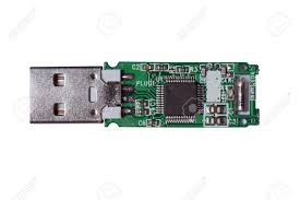 flash drive wiring diagram wiring library usb flash drive circuit board wiring diagram for light switch u2022 diagram of thumb drive