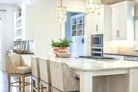 hanging lights over kitchen island full size of pendant lights over kitchen island images photos mercury