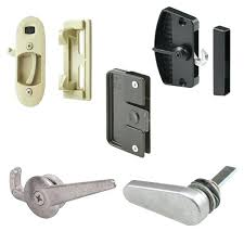 closet door latch screen door latches pulls closet door latch assembly