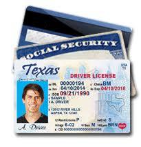 In club Richmond • License - Myweightwatchersrecipes Renew Drivers Texas