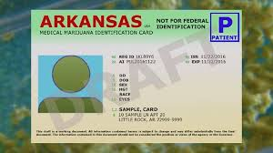 com Can't Temporary Ids Medical Lines Carry Okla Even Thv11 You Marijuana With Across State