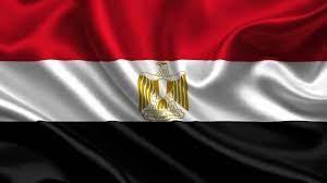 مصر تقترب من انتهاء أعمال إطلاق أول قطار من نوعه في البلاد (صور) - RT Arabic